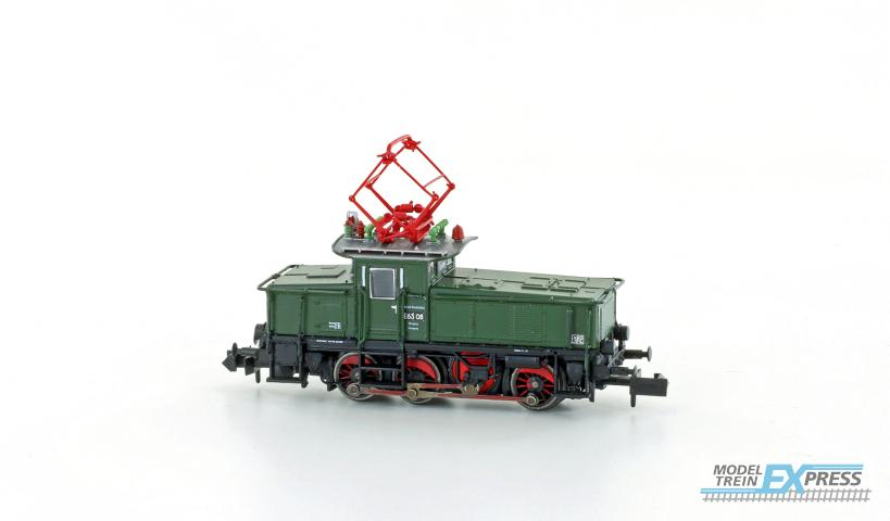 Hobbytrain 3051