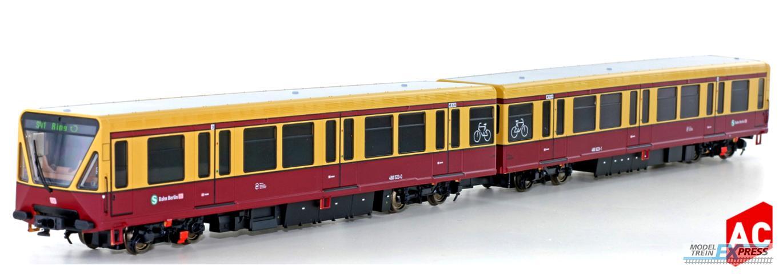 Hobbytrain 305101
