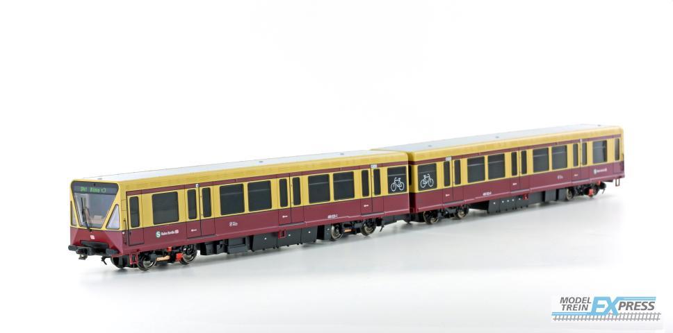 Hobbytrain 305110