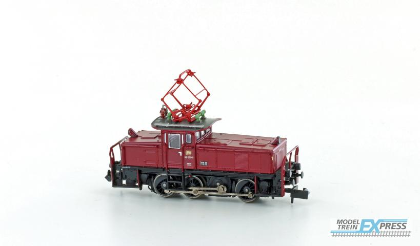 Hobbytrain 3052