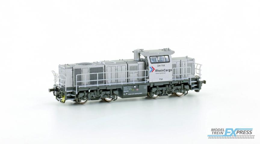 Hobbytrain 3070