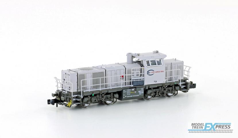 Hobbytrain 3072
