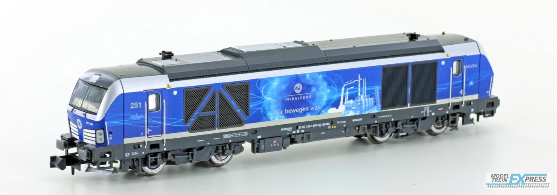 Hobbytrain 3103