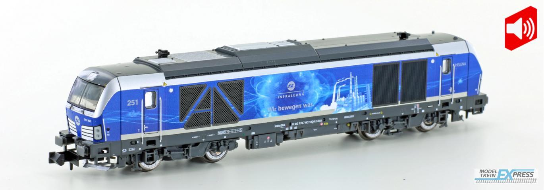 Hobbytrain 3103S