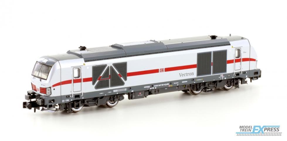 Hobbytrain 3106S