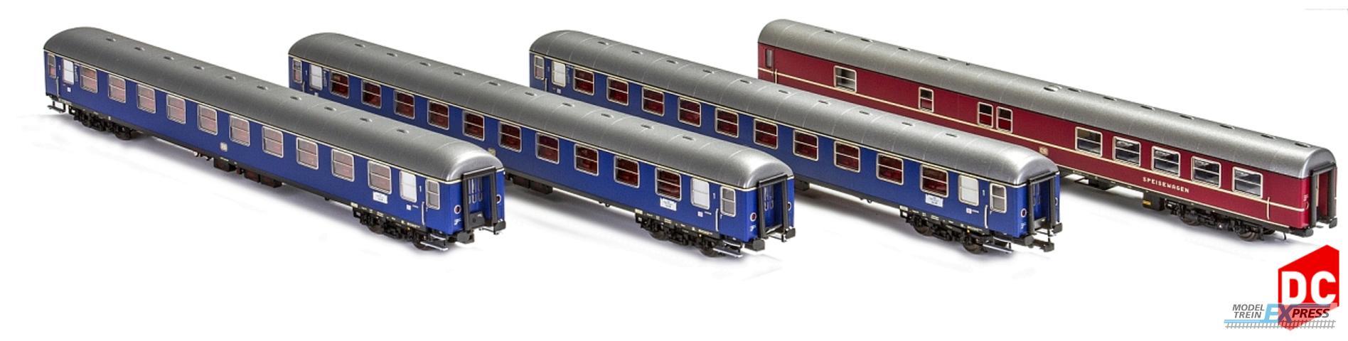 Hobbytrain 43021
