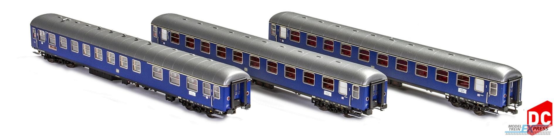 Hobbytrain 43022