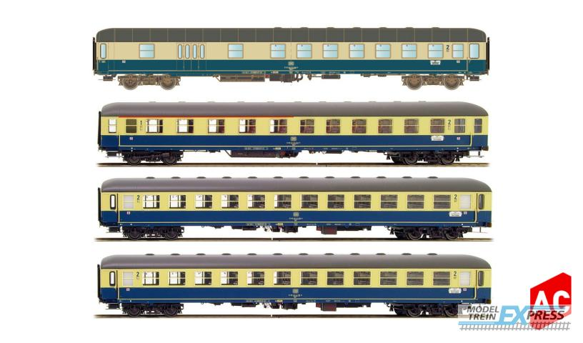 Hobbytrain 43026