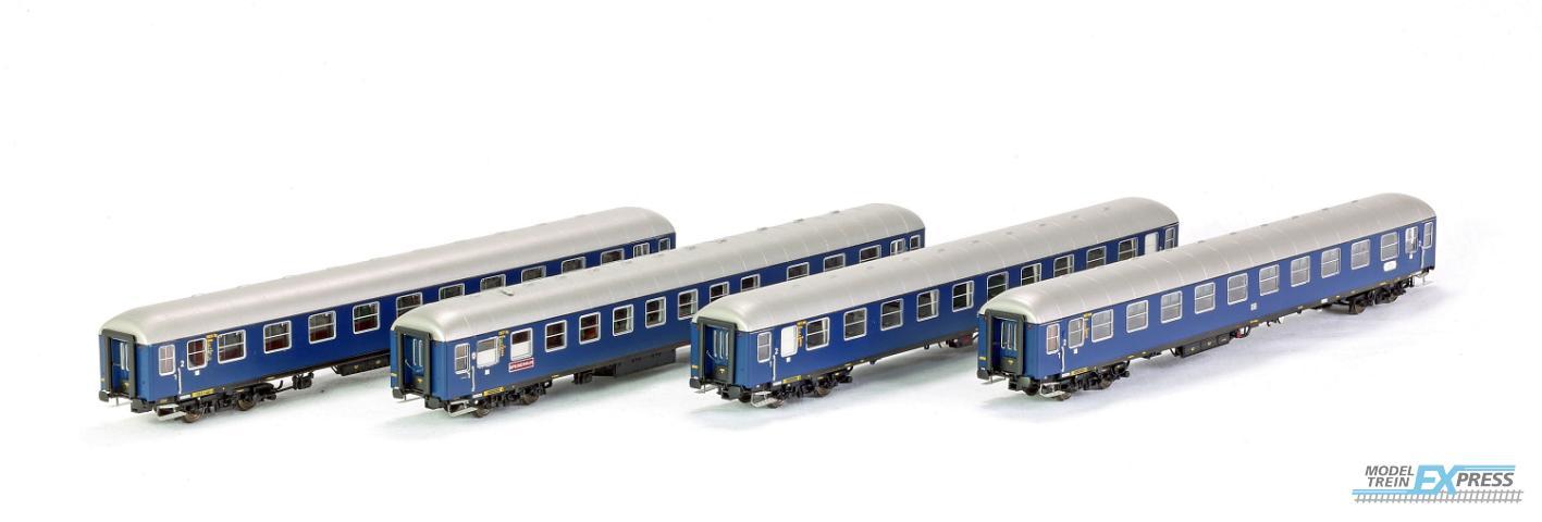 Hobbytrain 43030