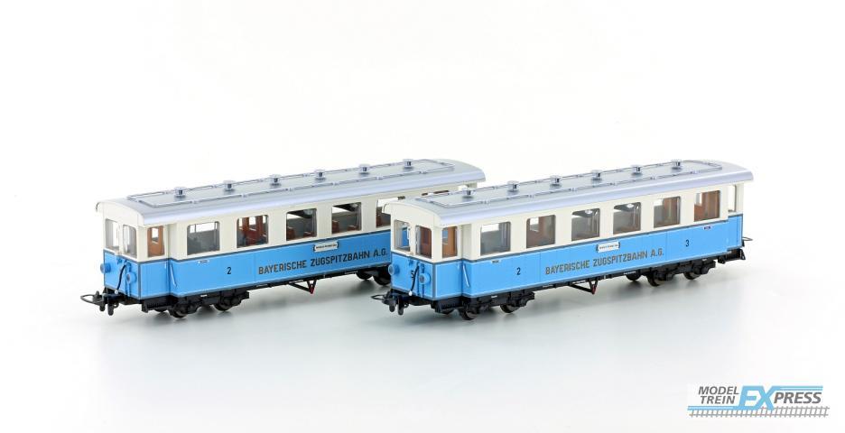 Hobbytrain 43101