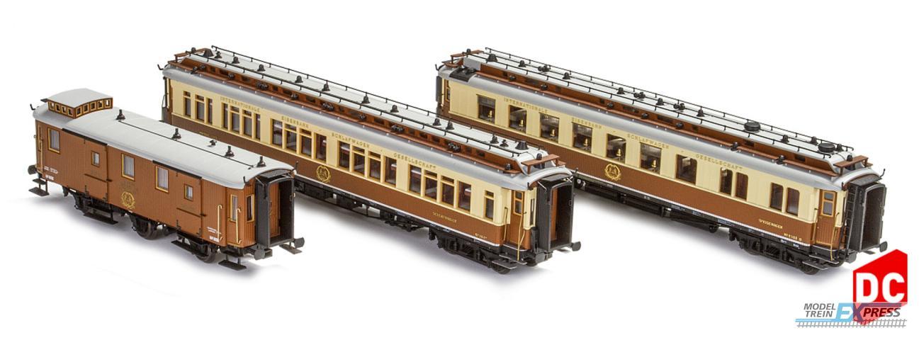 Hobbytrain 44019