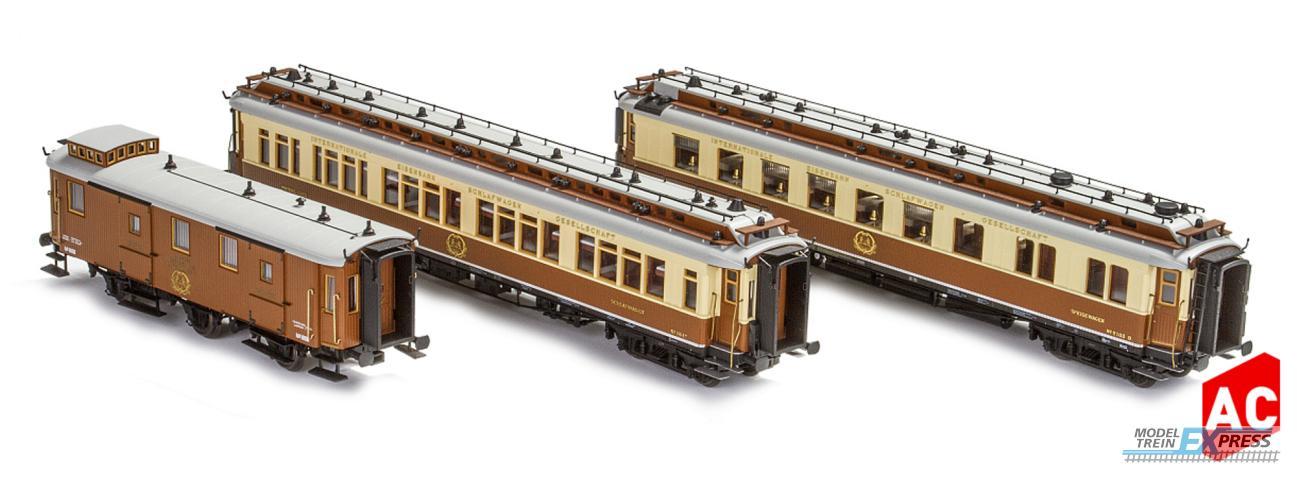 Hobbytrain 44021