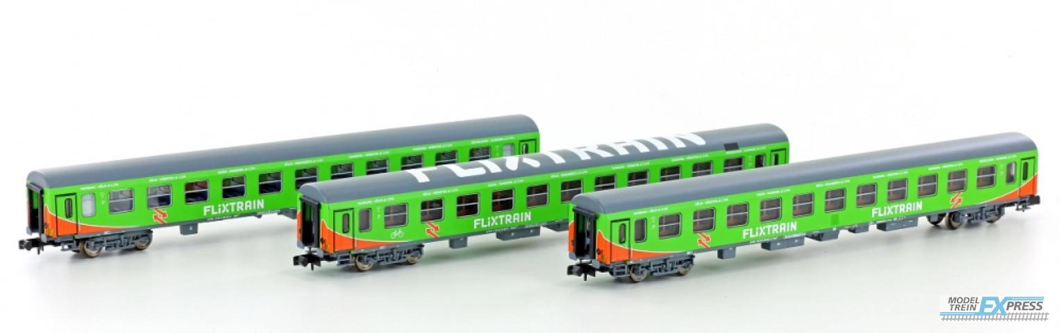 Hobbytrain 95002