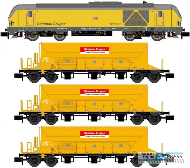 Hobbytrain 96003