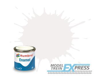 Humbrol AA0535