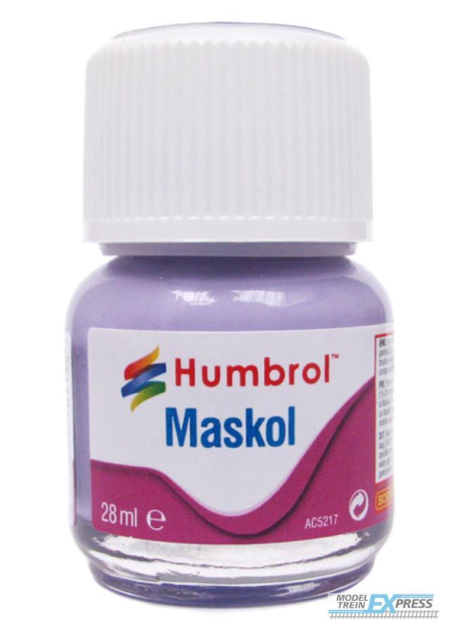 Humbrol AC5217