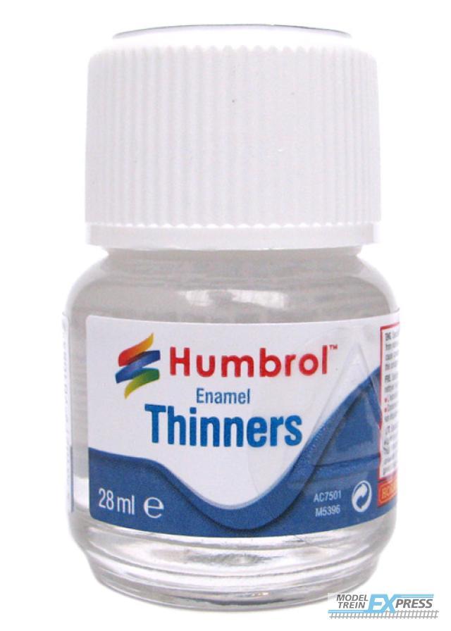Humbrol AC7501