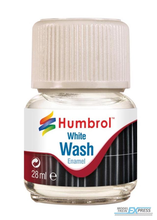 Humbrol AV0202