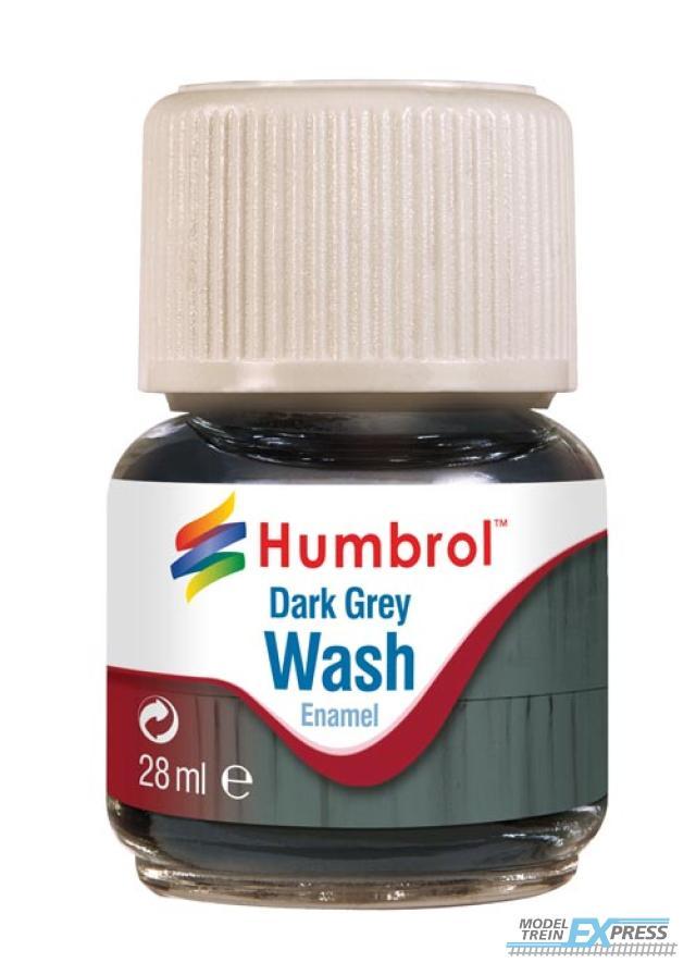 Humbrol AV0204