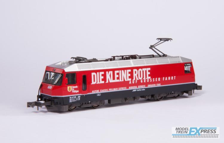 Kato-Noch 7074040