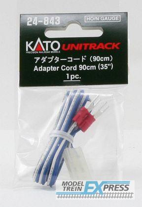 Kato-Noch 7078501