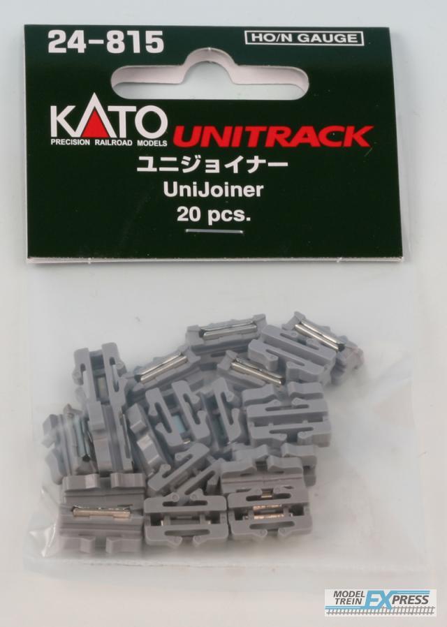 Kato-Noch 7078507
