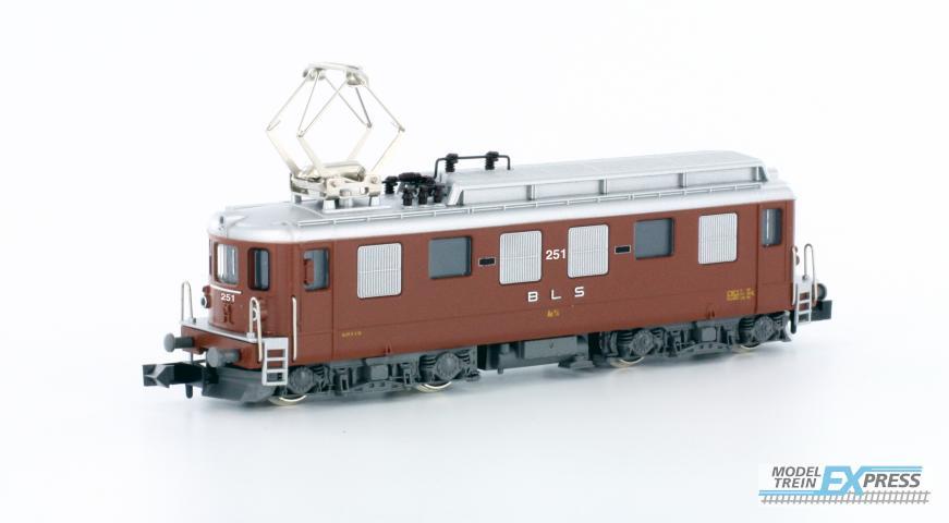 Kato 10503