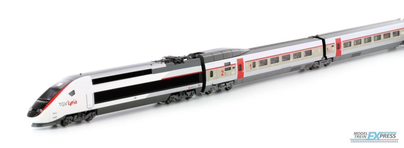 Kato 10920