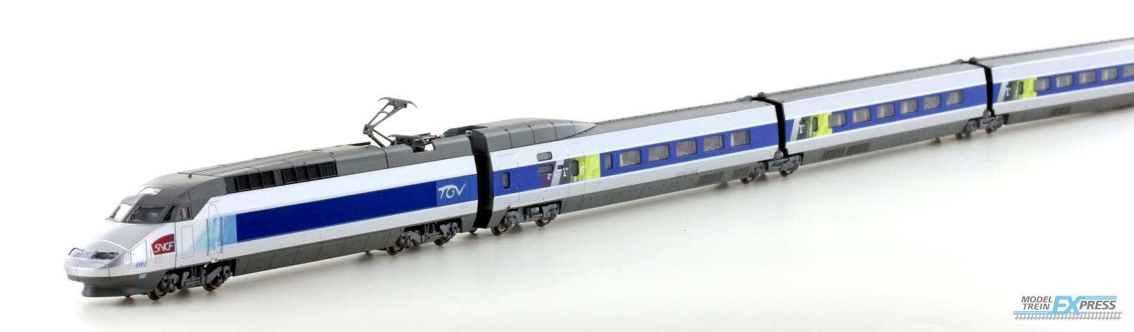 Kato 10924