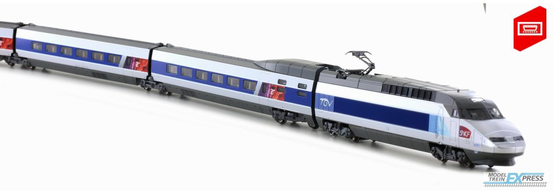 Kato 10925