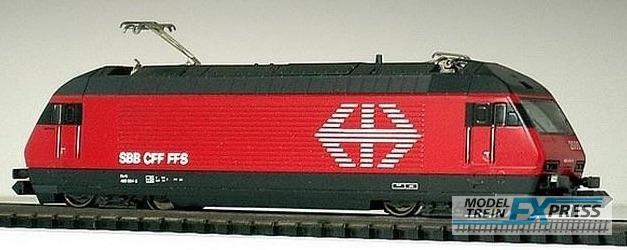Kato 13709-0