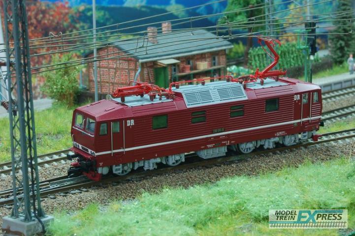 Kuehn 32810