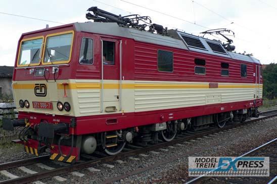 Kuehn 32930