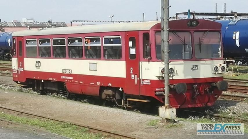 Kuehn 33712