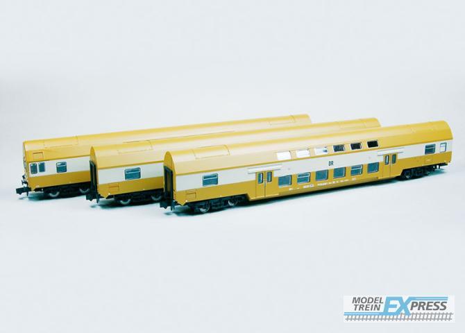 Kuehn 91020