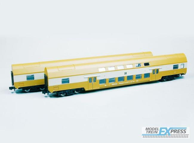 Kuehn 91025