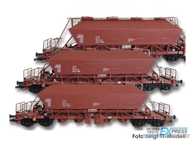 Kuehn 93012