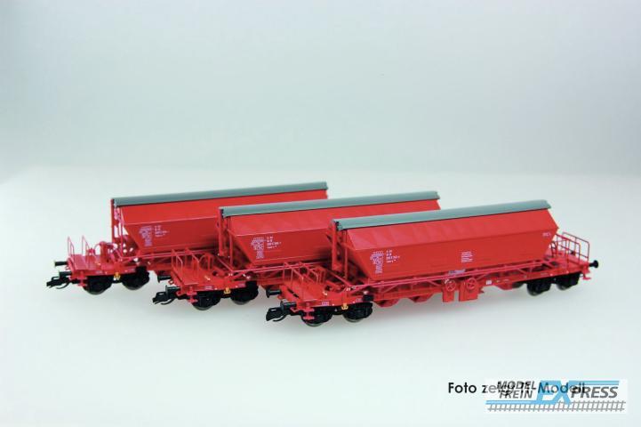 Kuehn 93032