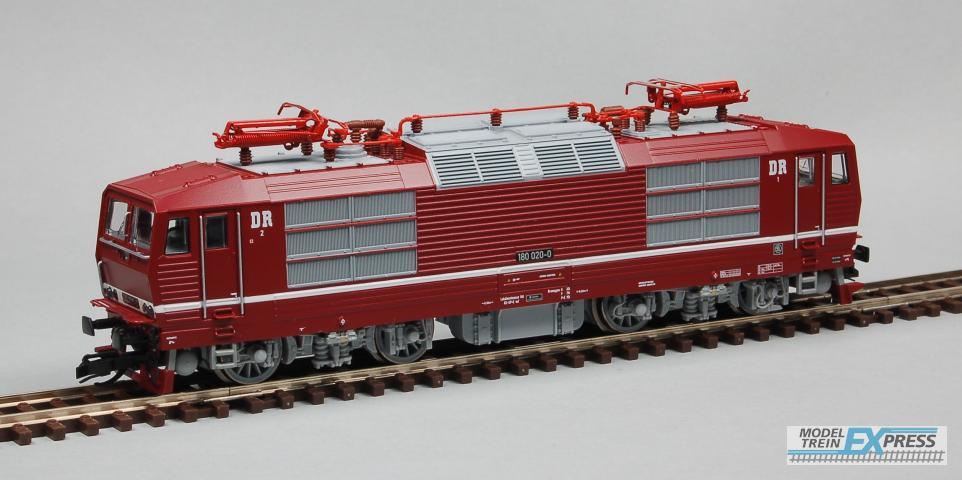 Kuehn 95010