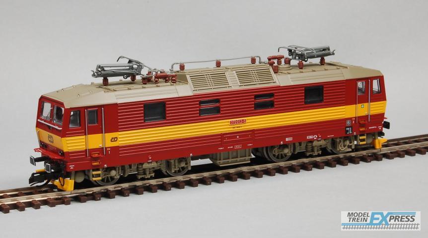 Kuehn 95012