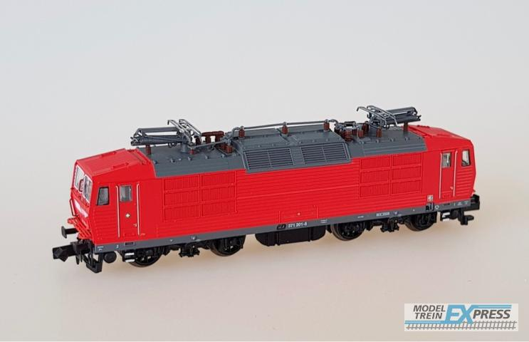 Kuehn 95017