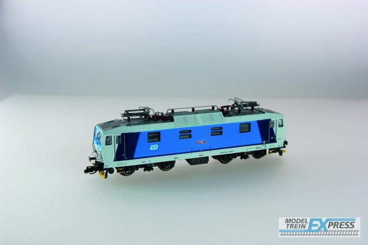 Kuehn 95020