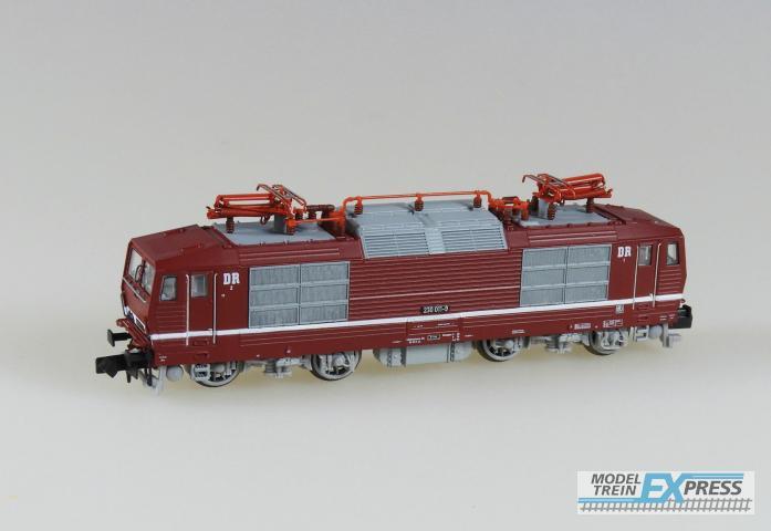 Kuehn 95024
