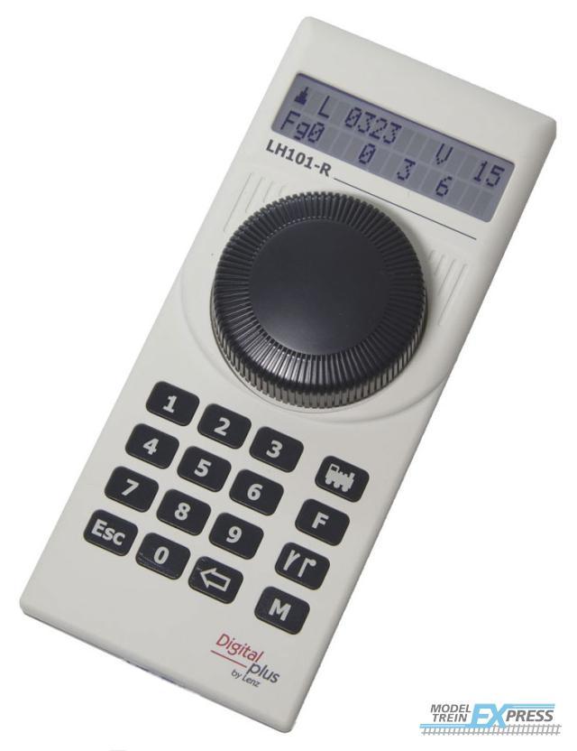 Lenz 21103