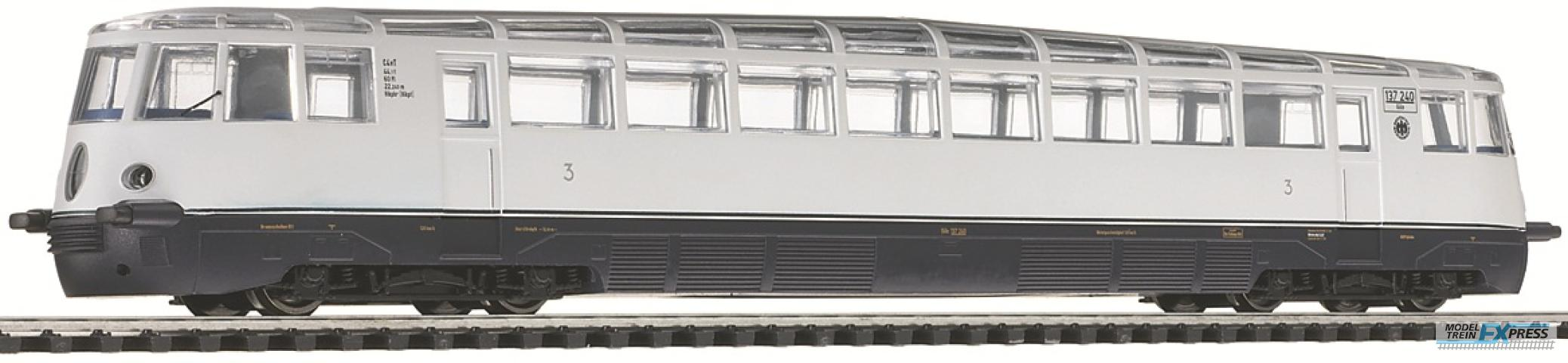 Liliput 112803