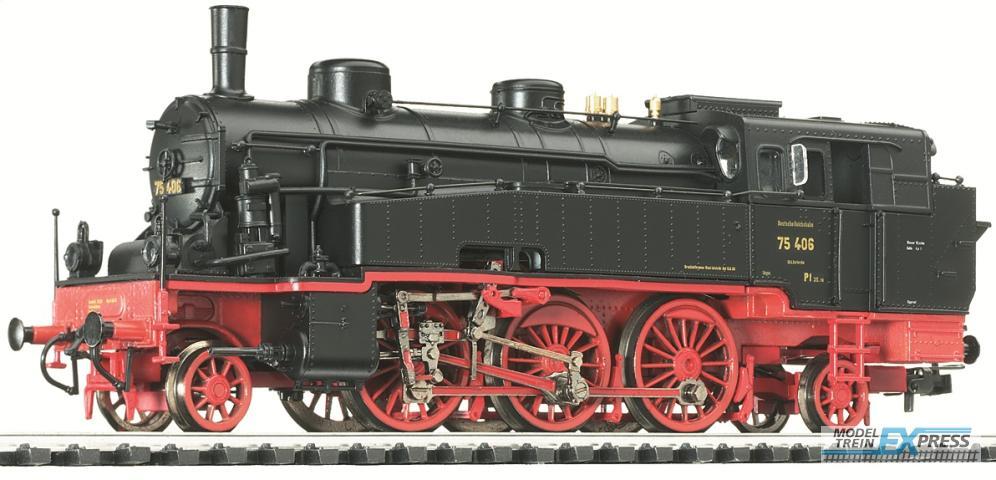 Liliput 131002