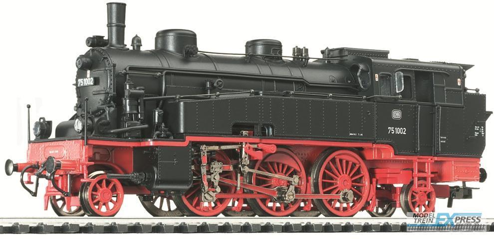 Liliput 131005