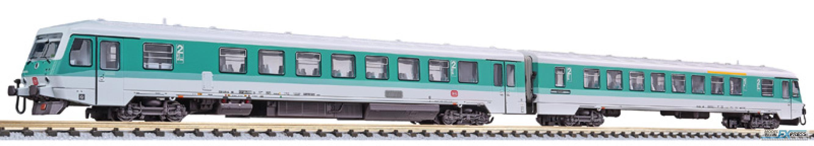 Liliput 163200