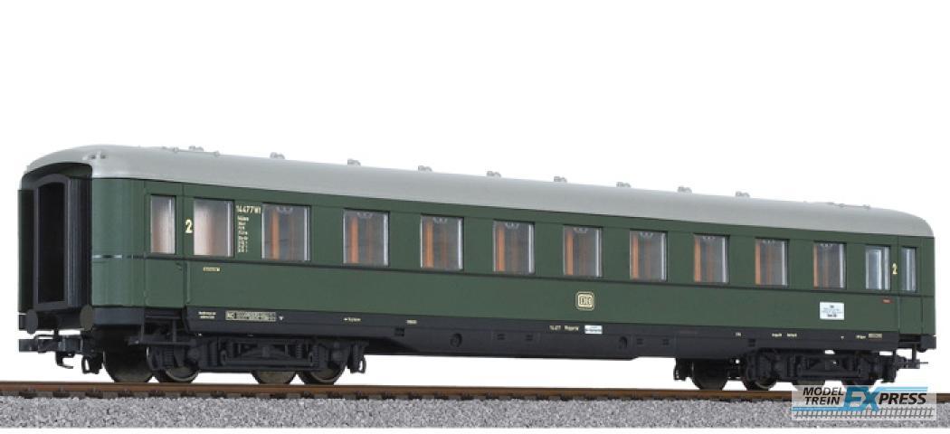 Liliput 334584
