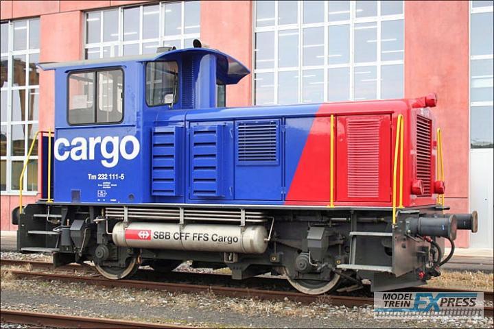 Mabartren 81521S